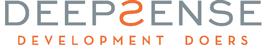 deepSense Logo